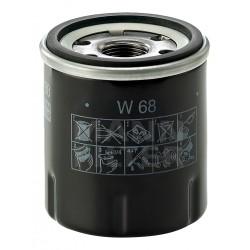 Фильтр Mann W68 масл.